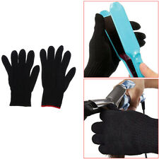 1pcs Professional Heat Resistant Glove for Hair Styling Curling Iron Flat Iron