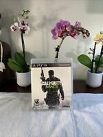 Call of Duty: Modern Warfare 3 - Playstation 3 PS3 Mint Pristine Disc Complete