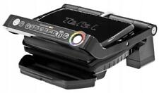 Tefal GC7148 contact grill