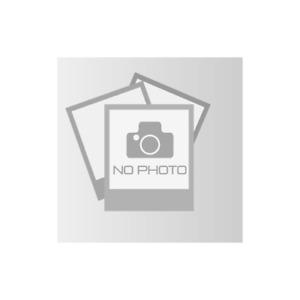 Kingston 2GB 1Rx16 PC3-12800 CL11 240-Pin DIMM KVR16N11S6/2