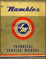 "BRAKE SHOES 1949-1964 PONTIAC OLDSMOBILE NASH PACKARD RAMBLER HUDSON 11/""X 2 1//2/"""