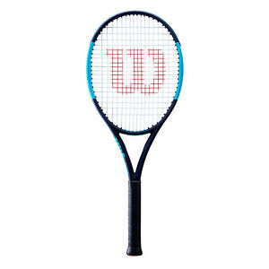 Wilson ULTRA 100 V2 Performance Tennis Racket