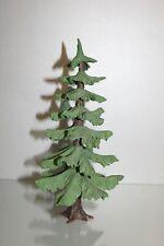 SCHLEICH World of Nature Baum 30653 11 cm TANNE klein