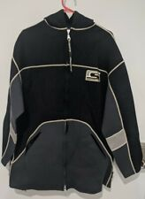 Slippery When Wet Jacket men's XL new without tags