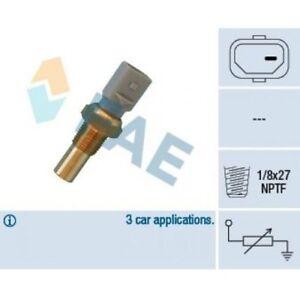 FAE Sensor coolant temperature 32690