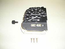 BMW K100RS 16v, K1100LT, K1100RS MPH Speedometer unit  BMW Pt Nr 62112305271