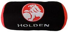 Holden Logo Decorative Log | Neck Roll  | Uses Bed Room | Couch | Or in your Car