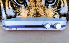 Sony Lissa STR-LSA1 FM/AM Receiver Fully Working