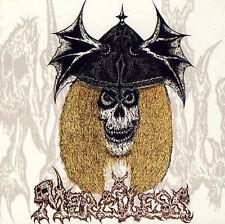 MERCILESS - Live fagersta / Demo tapes 87 + 88, CD, Behind The Black Door.., NEW