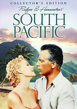 South Pacific [Collector's Edition]