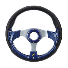 Unbranded Car and Truck Steering Wheels and Horns