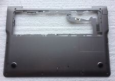 Samsung NP530 NP535 Series Bottom base Chassis Case BA75-03713A