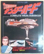 Thunderbird THUNDERBIRDS USED 1980