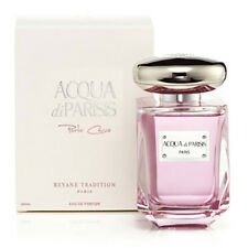 ACQUA DI PARISIS-PORTO CERVO-REYANE TRADITION-WOMEN-EDP-SPR-3.4OZ-100 ML- FRANCE