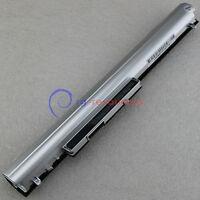 """New Notebook HP 15-f009wm 15.6"""" Battery HSTNN-IB5M / HP:752237-001( LA04DF)"""