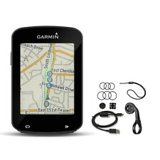 Ciclocomputador Garmin Edge 820