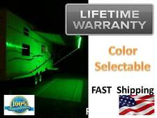LED Motorhome Camper RV Awning Lights - light up your 2013 2014 2015 vehicle NEW