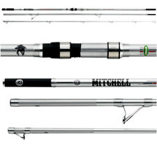 MITCHELL AVOCET PB 423 100/250 SURF BRANDUNGS RUTE ROD 4,20M 100-250G SHA