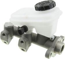 EIS E150089 Brake Master Cylinder (MC39585)