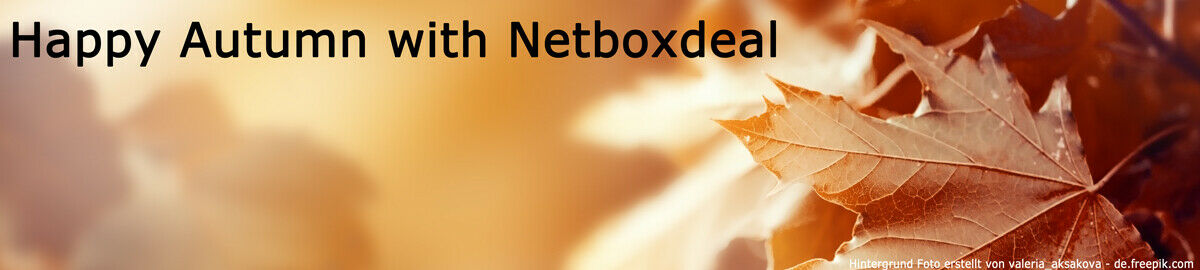netboxdeal
