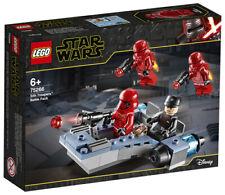 LEGO Baukästen & Sets Battle Pack
