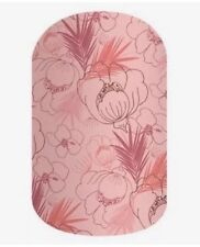 Jamberry Nail Wraps 1/2 Sheet Jamberry ~=COUNTRY MANOR
