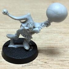 Talisman 3rd Edition Goblin Fanatic Miniature Figure, Warhammer Fantasy