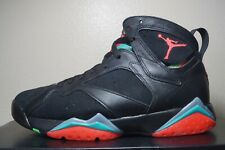 Air Jordan Retro 7 Barcelona Nights