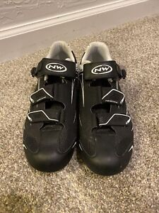 Northwave SRS Cycling Shoes 10.5