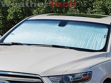 WeatherTech TechShade Windshield Sun Shade for Toyota 4Runner/Pickup