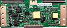 Original T370XW02 VC 37T03-C01 T-con board AUO 55.37t03.C02