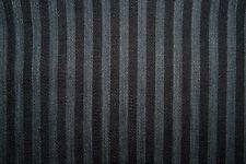 Stripe Denim #26 Bottom Weight Cotton Lycra Stretch Jeans Apparel Fabric BTY