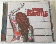 JOSS STONE INTRODUCING JOSS STONE CD ALBUM OTTIMO SPED GRATIS SU + ACQUISTI