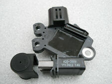 01G159 ALTERNATOR Regulator Hyundai i10 i20 1.2 2008 2009 2010 2655633