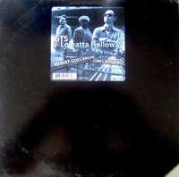 """GTS - What Goes Around Comes Around (2x12"""") Vinyl Schallplatte - 166125"""
