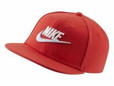 Nike PRO CAP FUTURA 4 Unisex Cap Kappe Mütze  AV8015-631