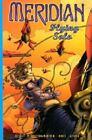 Flying Solo by Barbara Kesel