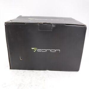 """Eonon Android 9.0 Car Stereo For BMW E90/E91/E92 325 328 7"""" Radio DVD Player GPS"""