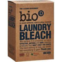 Bio-D Laundry Bleach - 400g