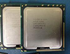 LOTTO ODL x32 Intel XEON X5550 Quad Core Processor 2.66GHZ/8M/6.40 SLBF 5 LGA 1366