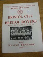 13/09/2008 Ángeles de Tonbridge V Dover Athletic [FA Cup]. gracias por ver nuestra me