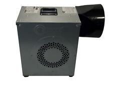 Profi Hüpfburg Gibbons Hüpfburg Gebläse 1,1kW (1,5PS) NEU Fan Blower Ventilator