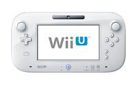 Consola Nintendo Wii U WUP-101 blanca de 8 Gb. Buen estado.