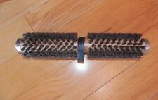 Kirby Floor Polisher Roller Brush For All Kirby G Vacuums