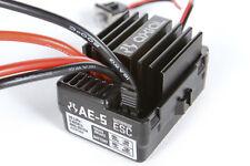 Axial SCX10 AE-5 ESC Electronic Speed Control w/ New STAR PLUG  *NEW*