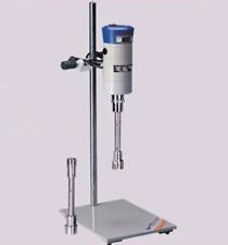 Fj300 Sh Digital High Speed Dispersion Homogenizer Emulsification Machine Y