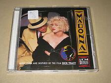 Madonna - I'm Breathless (Original Soundtrack) (1990)