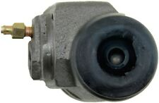 Rear Wheel Brake Cylinder W78734 Dorman/First Stop