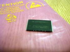 TC58BVM82A1FT10                                                 CMOS NAND E2PROM