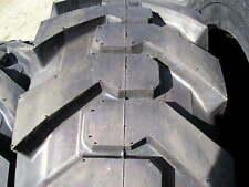 (2-tires) 14-17.5 tires skid-steer loader 16PR tire 14/17.5 Samson/Advance 14175